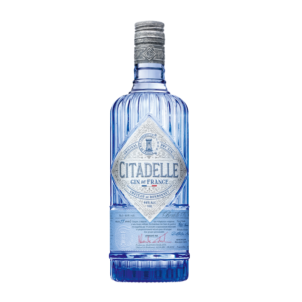Citadelle Original Packshot 70cl
